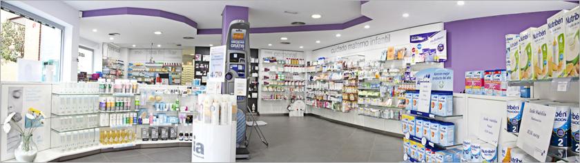 Farmacia ACACIA